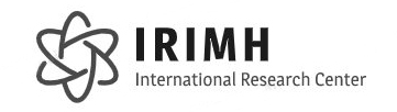 International Research Center IRIMH